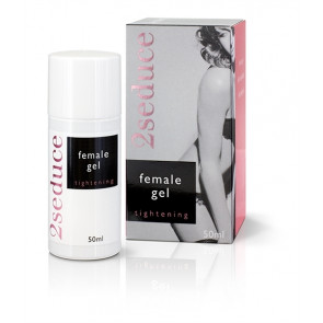 https://www.nilion.com/media/tmp/catalog/product/2/s/2seduce-female-tighten-gel.jpg