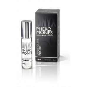 https://www.nilion.com/media/tmp/catalog/product/c/o/cobeco_onyx_pheromone_men_toilette_14ml.jpg