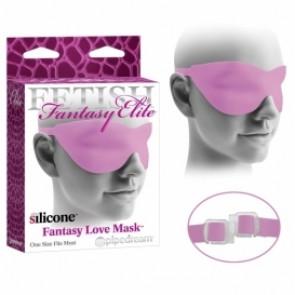 https://www.nilion.com/media/tmp/catalog/product/f/e/fetish-fantasy-elite-fantasy-love-mask.jpg