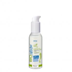 jd-11041_bioglide_lubricant_massage_oil_01_thumb.png