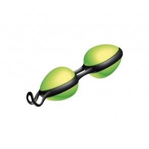 https://www.nilion.com/media/tmp/catalog/product/j/d/jd-15006_joydivision_joyballs_secret_silikomed_tpe_green-black_01a.jpg
