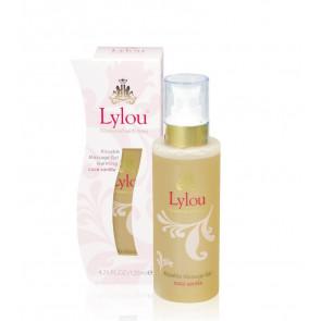 https://www.nilion.com/media/tmp/catalog/product/m/s/ms-ly95112_lylou_kissable_massage_gel_tangerine_lime_-_01a.jpg